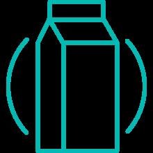 Dairy analogs